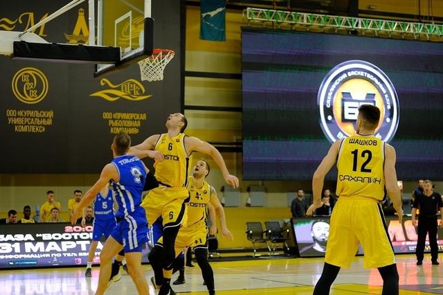 26MAR2019 basketball (2).JPG