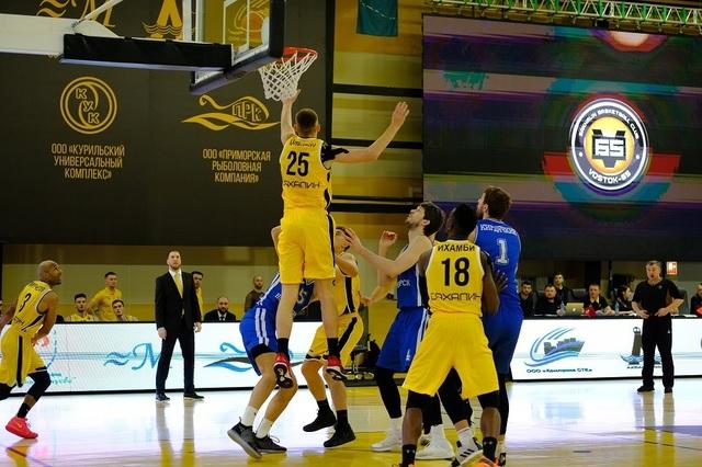 26MAR2019 basketball (1).JPG