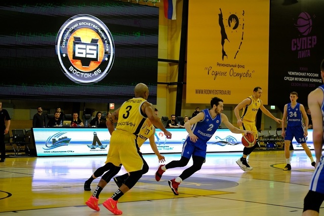 26MAR2019 basketball (3).JPG